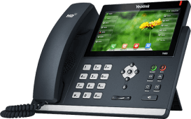 Best Phone Service For Business