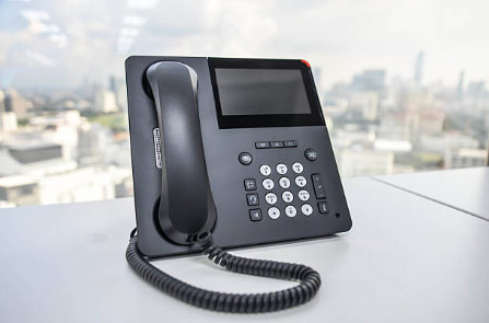 voip-2