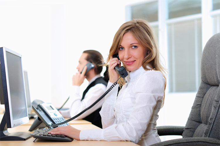 Best Virtual Business Phone Service