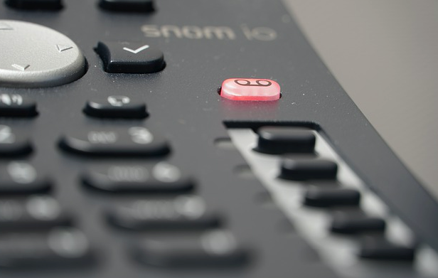 Moving To A New Office? Consider Switching To VoIP